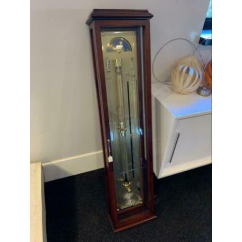 Denis Dingens barometer NEW!limited edition
