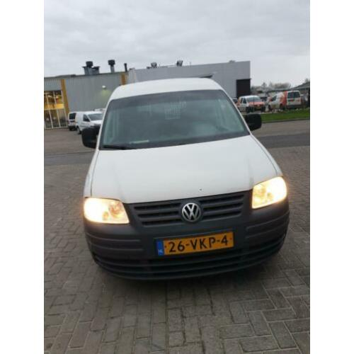 Citroen Berlingo 1.6 HDI 600 55.2KW 2007