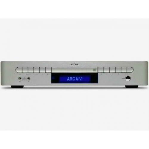 Arcam Solo cd Receiver, in pracht staat !!